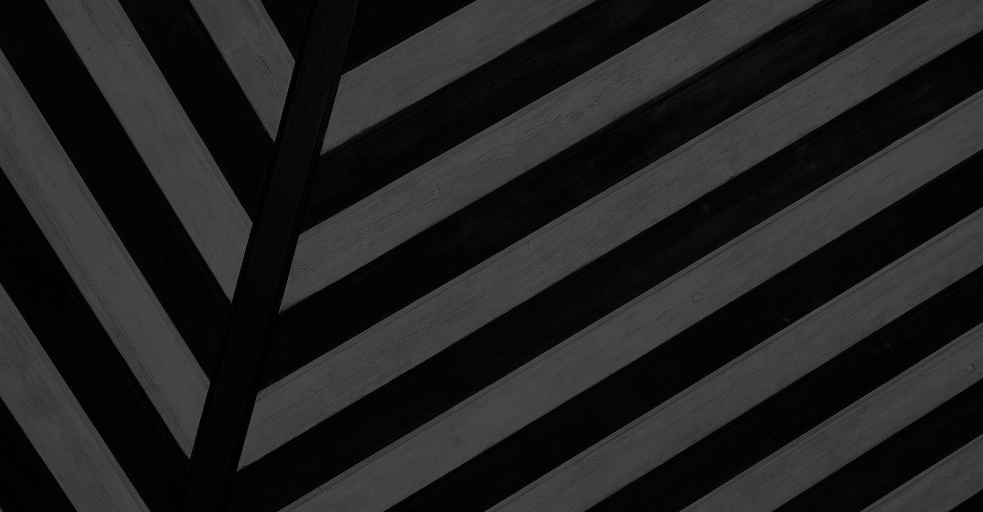 Black rectangle lines