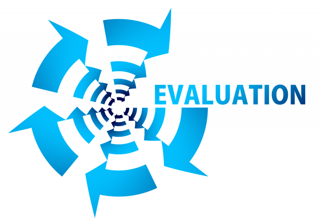 Agency Evaluation