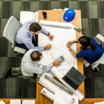 Building and Construction Businesses For Sale