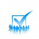 Business Practice Checklist