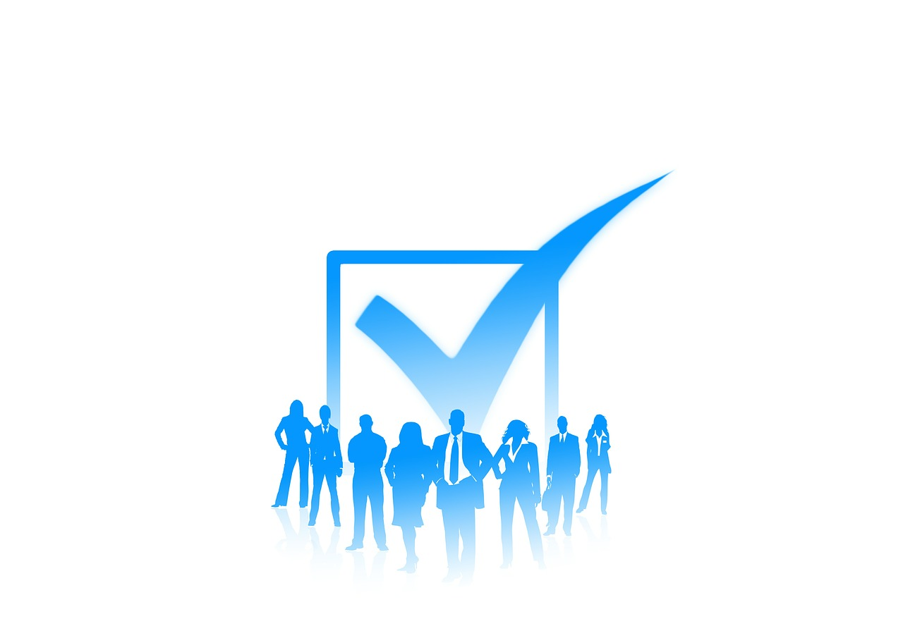 Buying a Businesss? – (Business Practice Checklist)