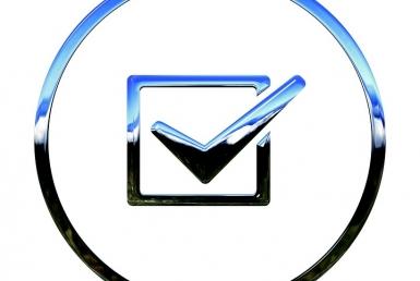 Business Safety Checklist