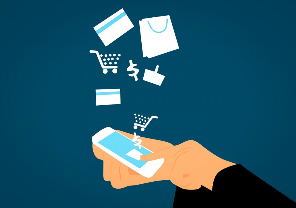 Ecommerce Business Websites for Sale! - (Buy and Sell Online Sites)