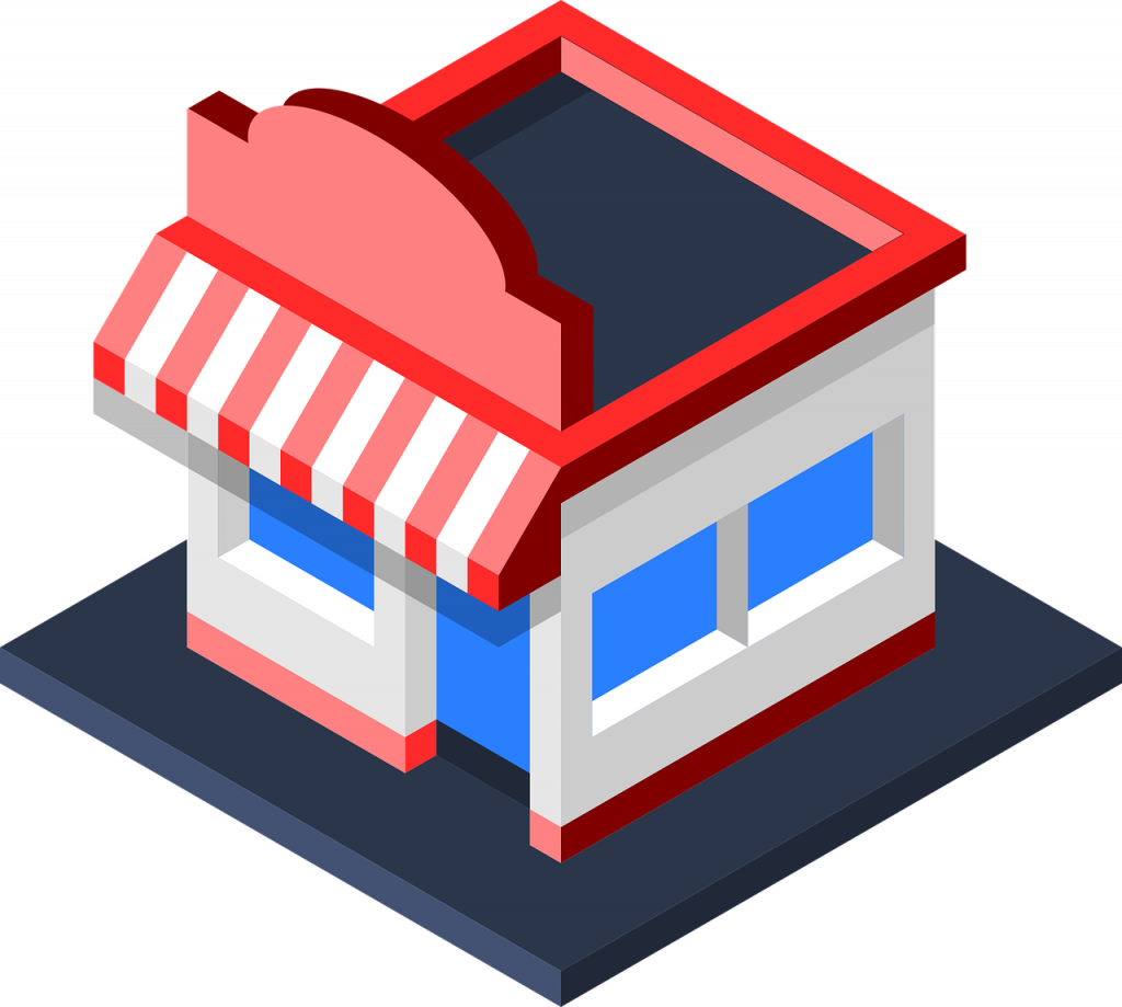 Ecommerce Business Websites in los angeles
