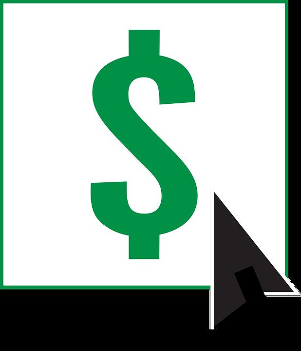 Ecommerce Business Websites
