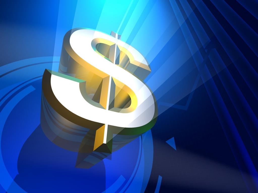 Find Insurance Agency for Sale LA