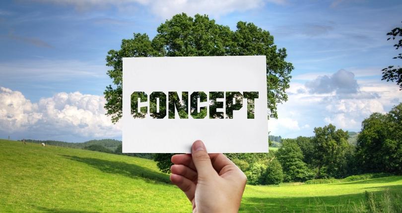 Green Business Ideas & Opportunities? – (Future of Technology!)
