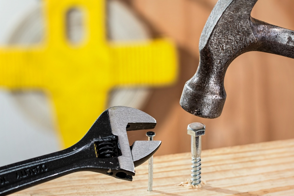 Home Maintenance & Service Business for Sale in Toronto