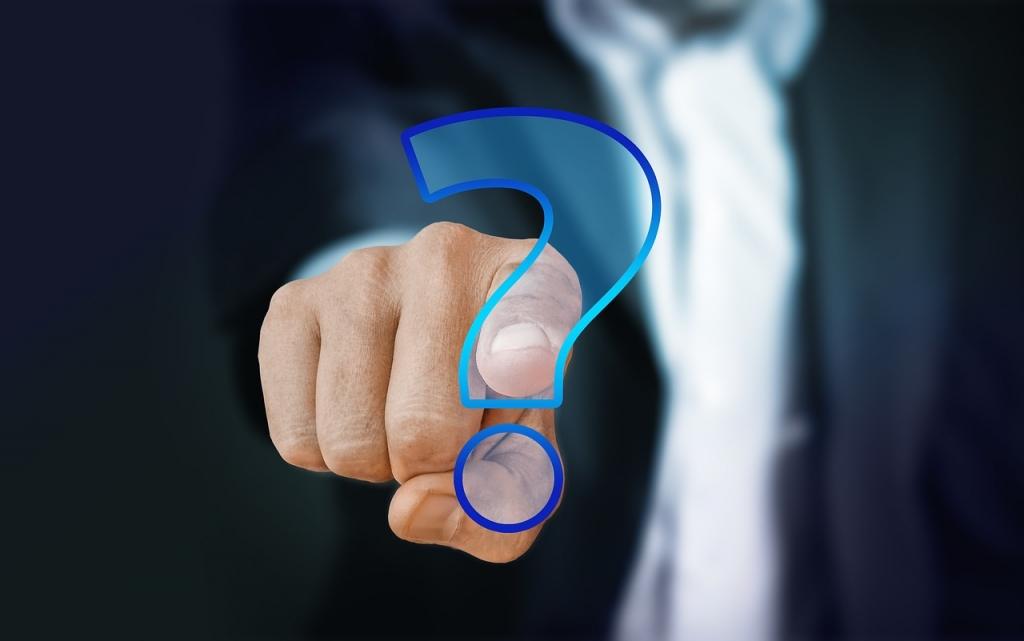 Sell Insurance Agency Tips 2018