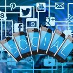 Social Media Marketing Tool for Sale