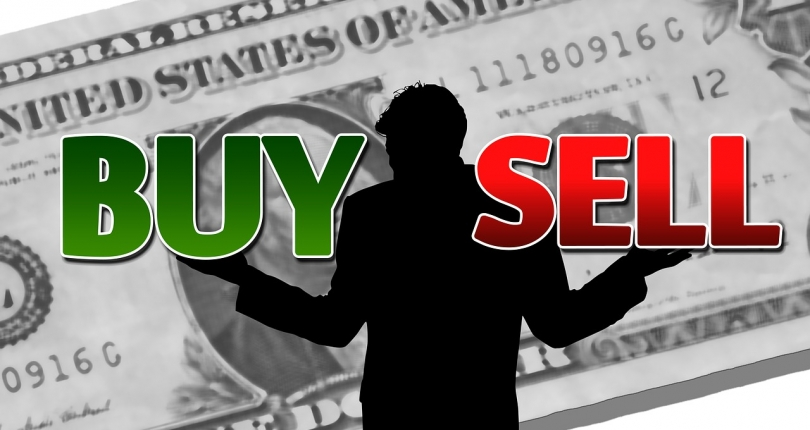 Sell or Buy a Business? – Learn the Value System first!