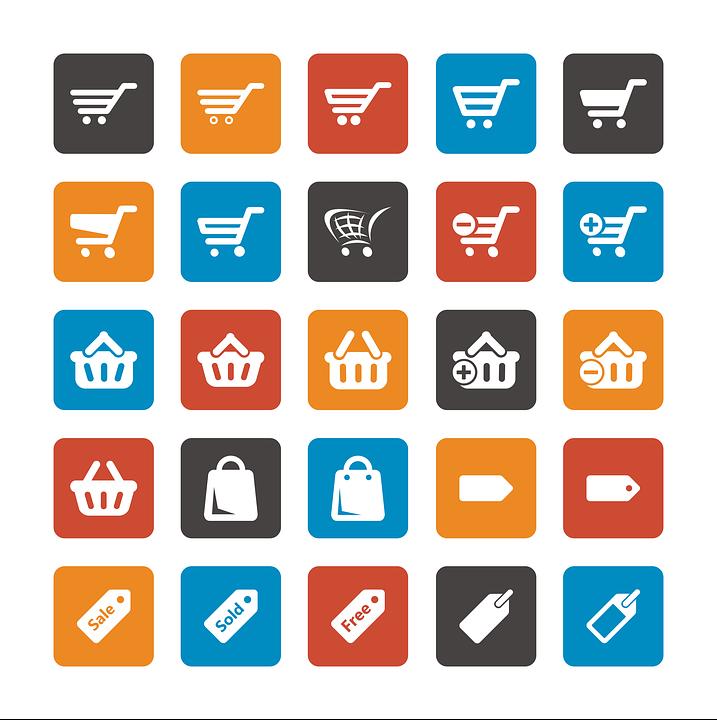 buy ecommerce business websites