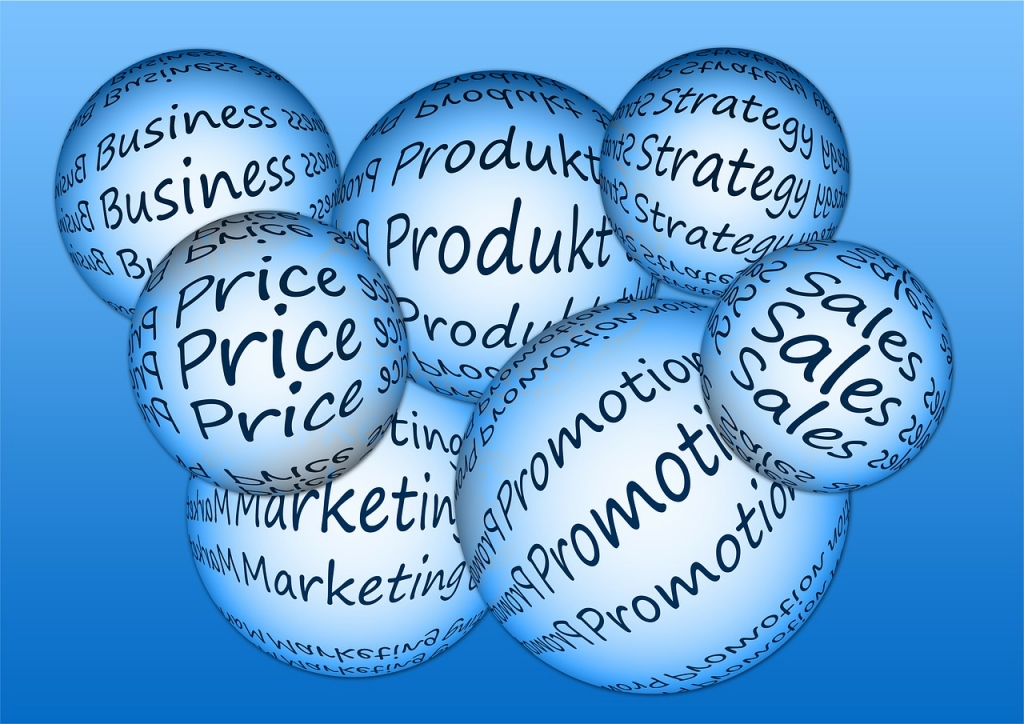 how to sell a business?
