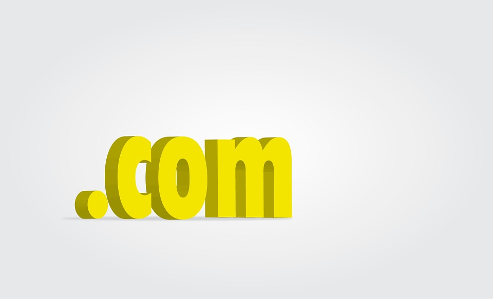 Top Level Domains for Sale near orange county ca