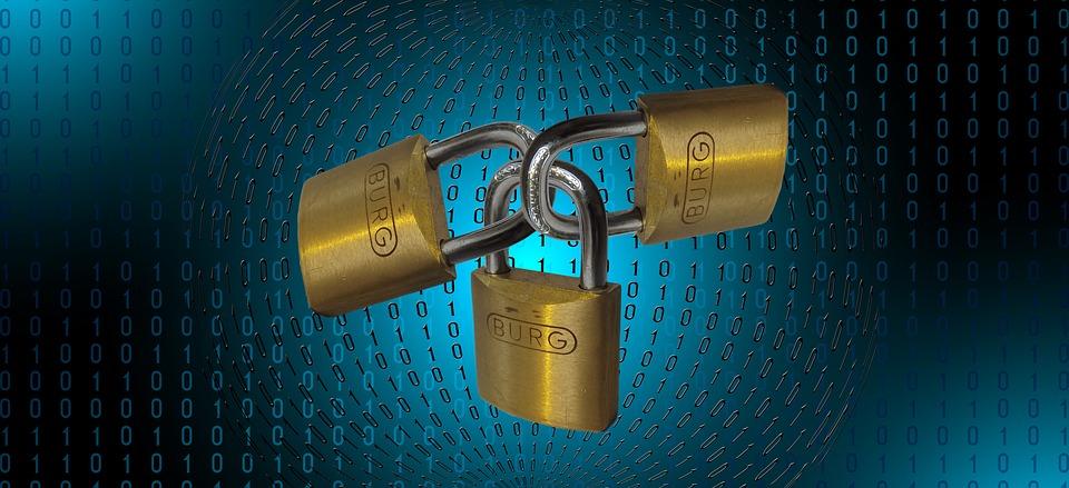 Websites for Sale? – (Secure your Business Online)