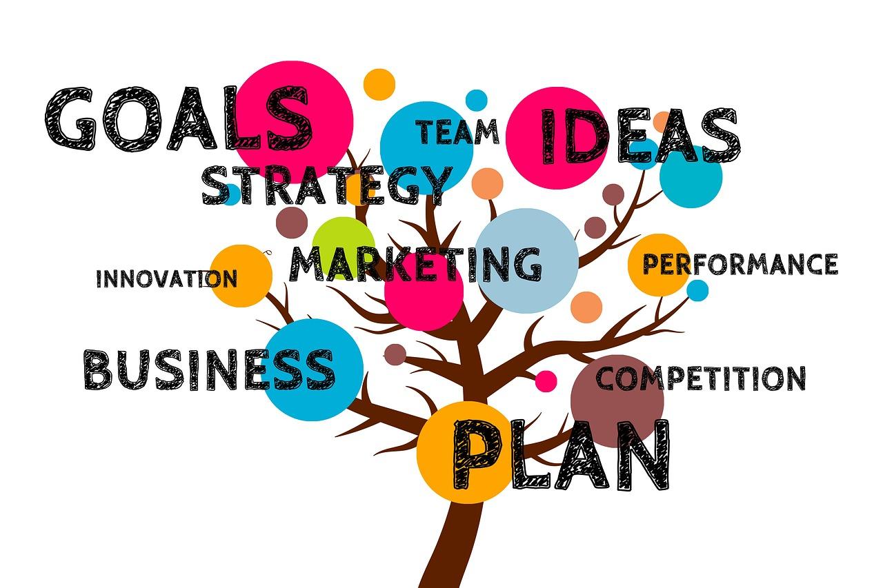 Building a Business Online? – (Business Broker Tips)