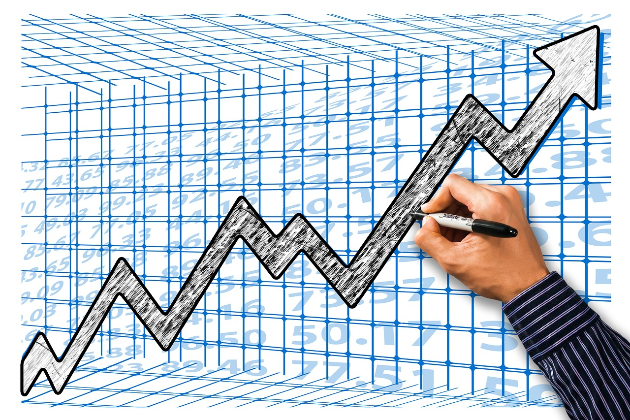 Business Brokers Market? – (2018 Industry Marketing)