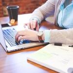 Small Business Strategies la