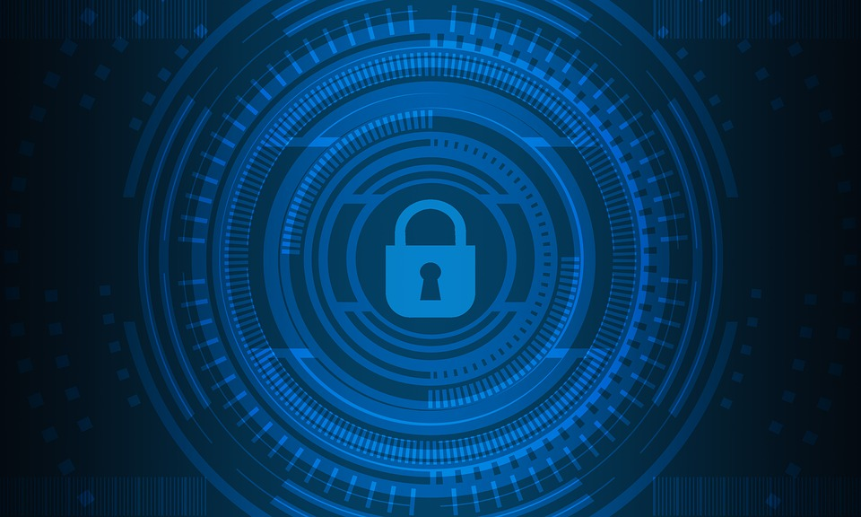Business Framework? – Increase Business Security