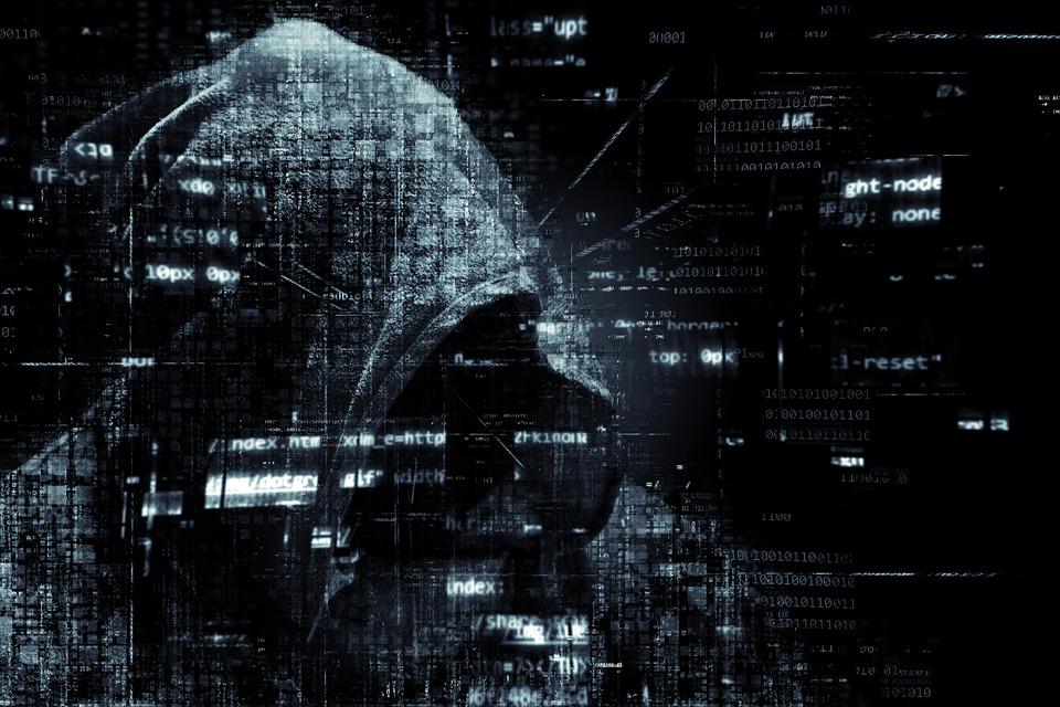 online business framework security