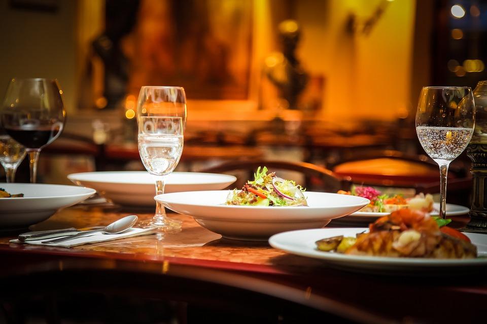 Italian Restaurant for Sale ri