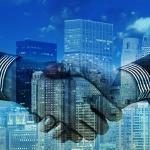MRR Managed Services Provider