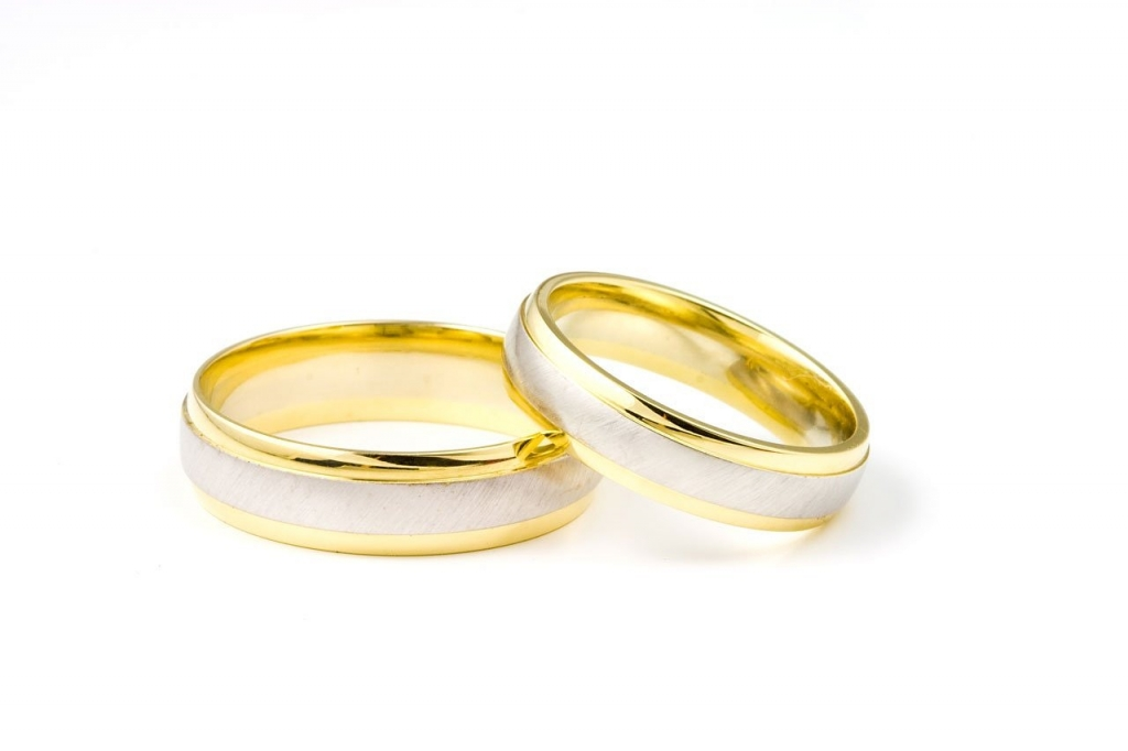 Private Jewelry Business for Sale ca