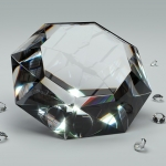 Private Jewelry Business for Sale