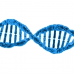 Biotech Co. Patents & Medical Device For Sale