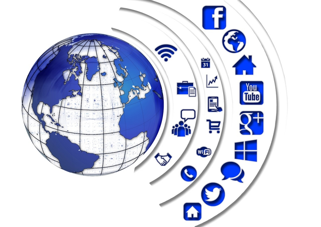 Business Communication ideas