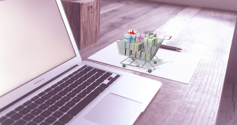 E-commerce Business Models that Work in 2018!