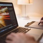 E-commerce Business Websites ca
