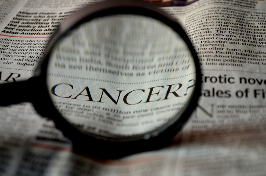 Patented Universal Tumor-Targeting Drug Delivery Platform Co for sale