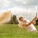 Specialty Golf & Sports Towel Biz for Sale