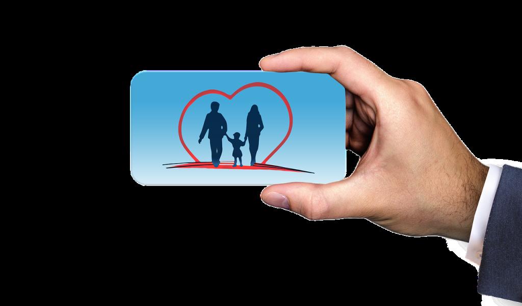 Bay Area Benefits Insurance Agency