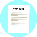 Business Safety Equipment Usage Guides