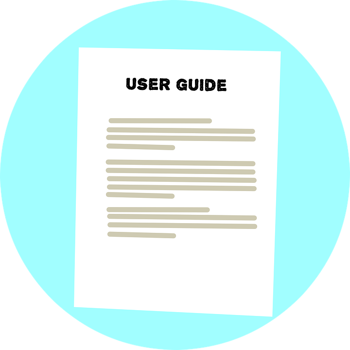 Business Safety Equipment Usage Guides?