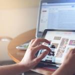 Buying Online Computer Software Companies