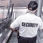 Crime Detection Business
