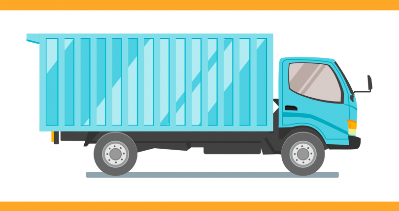 Meaning of Commercial Auto and Commercial Truck Insurance?
