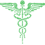 Medical/Recreational Cannabis Testing Software Suite