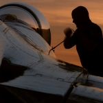 Profitable Aircraft Maintenance Business