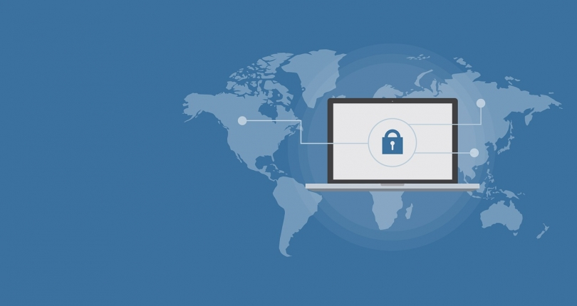 Security Recommendations for your Business?