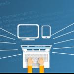web design business for sale