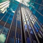 Custom Glass Consultants & Installation Company