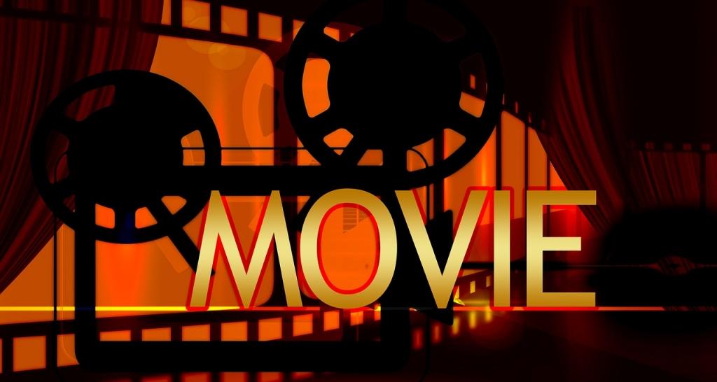 Outdoor Movie Rental Company 5 Screens Incl