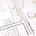Solution for Accessory Dwelling Units (ADU's)