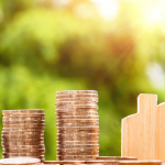 Homeowners & Preferred Insurance Agency Book Reaps Profits
