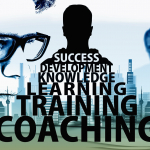 SaaS Financial Coaching Platform