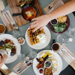 Southern Style Breakfast & Lunch Restaurant by LAX